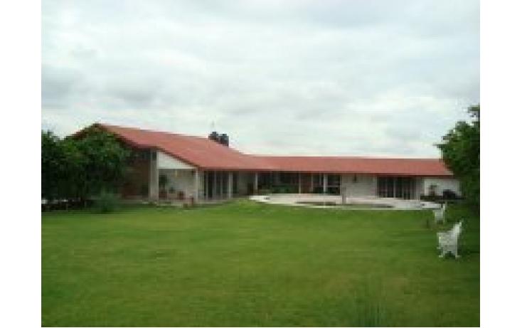 Foto de casa en renta en, chiconcuac, xochitepec, morelos, 577779 no 01