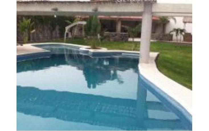 Foto de casa en renta en, chiconcuac, xochitepec, morelos, 577779 no 02