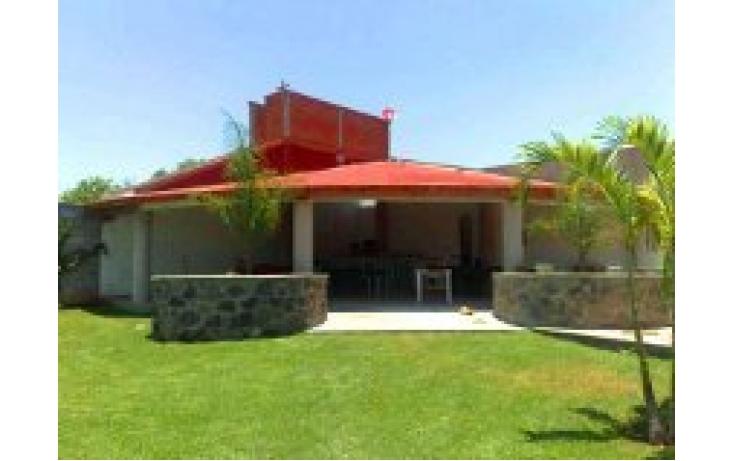 Foto de casa en renta en, chiconcuac, xochitepec, morelos, 577779 no 03