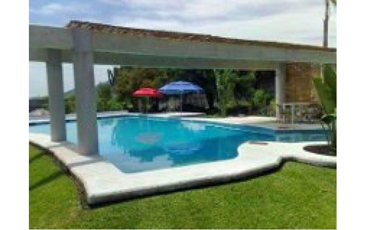 Foto de casa en renta en, chiconcuac, xochitepec, morelos, 577779 no 06