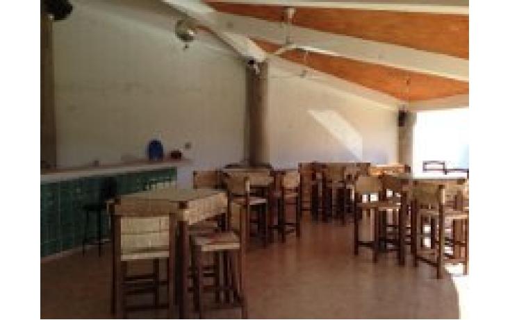 Foto de casa en renta en, chiconcuac, xochitepec, morelos, 577779 no 07