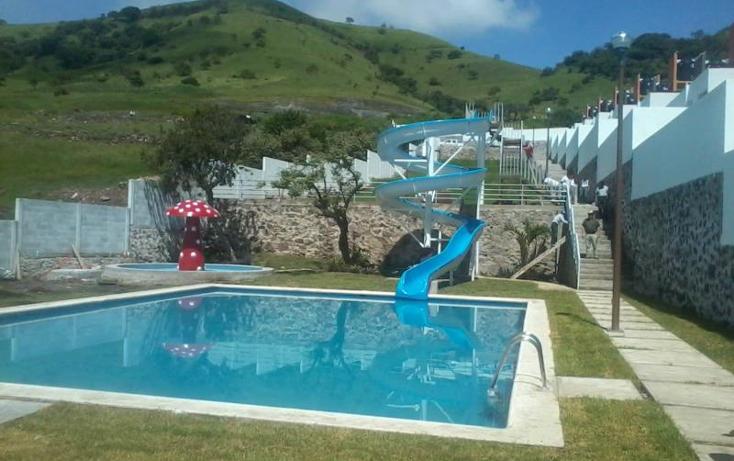 Foto de casa en venta en  , chiconcuac, xochitepec, morelos, 603741 No. 07
