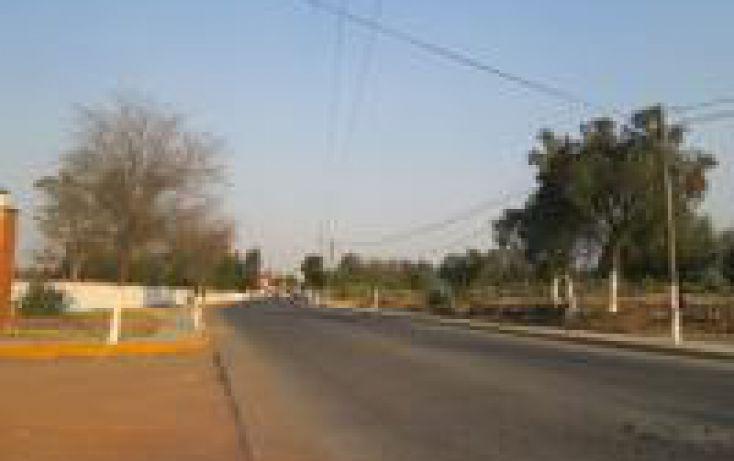 Foto de terreno habitacional en venta en chiconquiaco, de dolores, temascalapa, estado de méxico, 1809702 no 01
