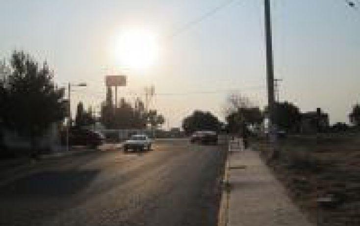 Foto de terreno habitacional en venta en chiconquiaco, de dolores, temascalapa, estado de méxico, 1809702 no 02