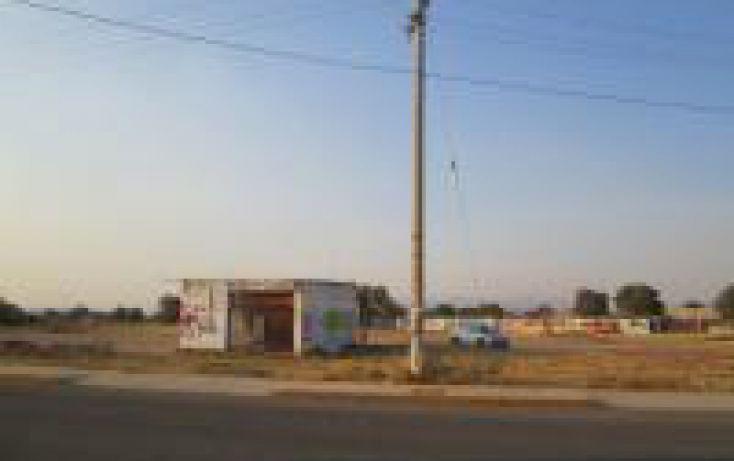 Foto de terreno habitacional en venta en chiconquiaco, de dolores, temascalapa, estado de méxico, 1809702 no 04