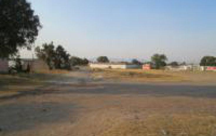 Foto de terreno habitacional en venta en chiconquiaco, de dolores, temascalapa, estado de méxico, 1809702 no 05