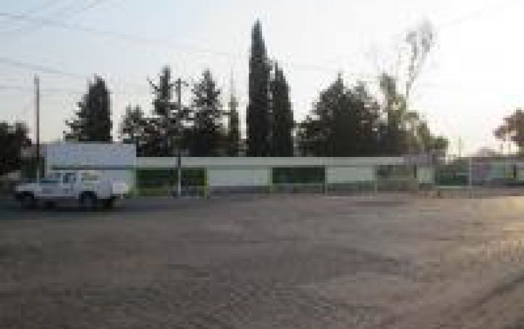 Foto de terreno habitacional en venta en chiconquiaco, de dolores, temascalapa, estado de méxico, 1809702 no 06