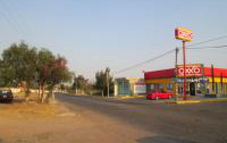Foto de terreno habitacional en venta en chiconquiaco, de dolores, temascalapa, estado de méxico, 1809702 no 07