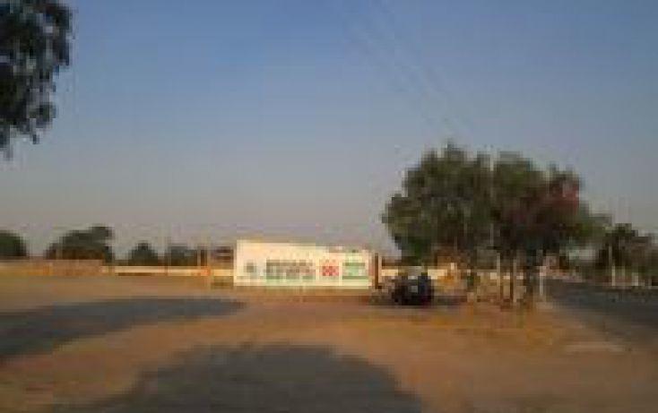 Foto de terreno habitacional en venta en chiconquiaco, de dolores, temascalapa, estado de méxico, 1809702 no 08
