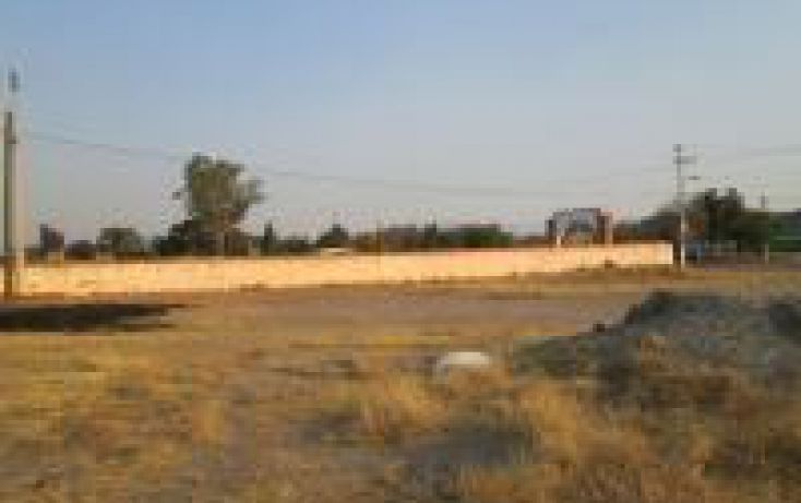 Foto de terreno habitacional en venta en chiconquiaco, de dolores, temascalapa, estado de méxico, 1809702 no 11