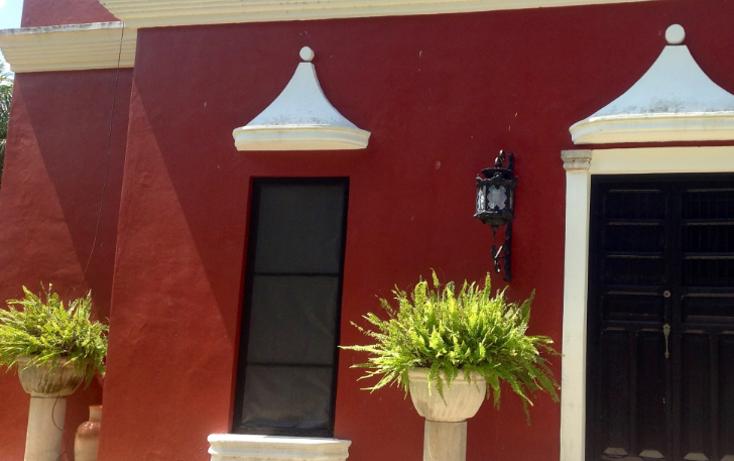 Foto de rancho en venta en  , chicxulub, chicxulub pueblo, yucatán, 1072615 No. 01