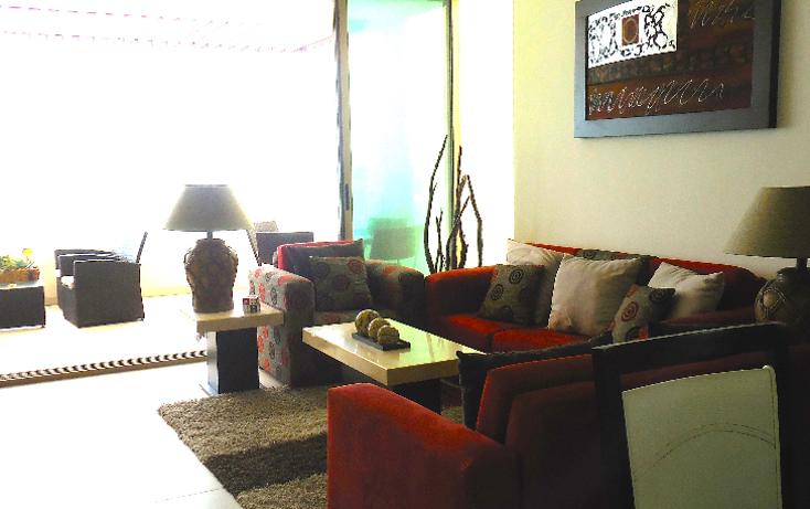 Foto de departamento en venta en  , chicxulub, chicxulub pueblo, yucatán, 1074531 No. 05