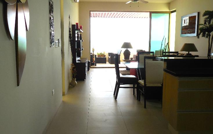 Foto de departamento en venta en  , chicxulub, chicxulub pueblo, yucatán, 1074531 No. 19