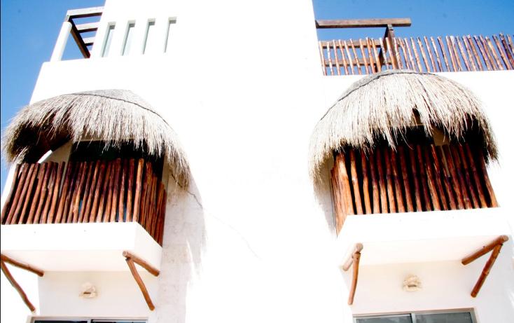 Foto de casa en venta en  , chicxulub, chicxulub pueblo, yucatán, 1119993 No. 03