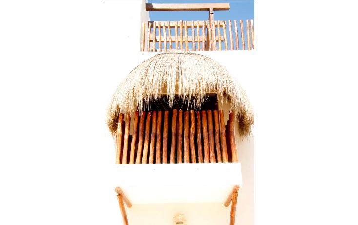 Foto de casa en venta en  , chicxulub, chicxulub pueblo, yucatán, 1119993 No. 04