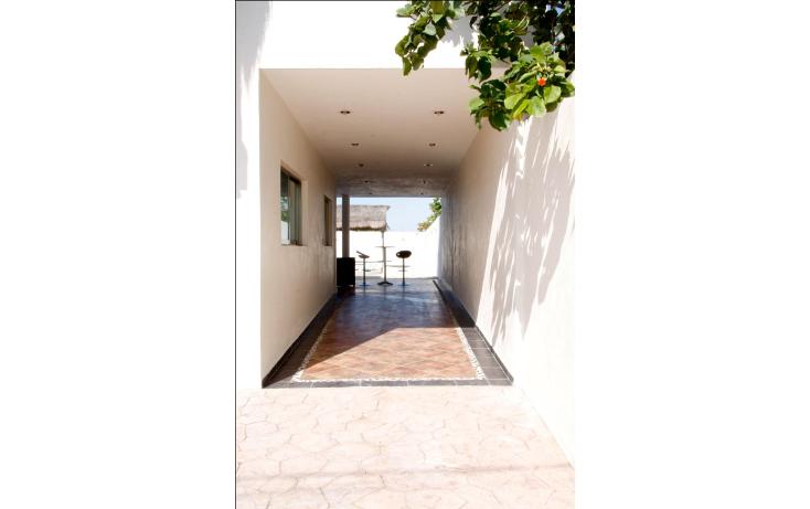 Foto de casa en venta en  , chicxulub, chicxulub pueblo, yucatán, 1119993 No. 05