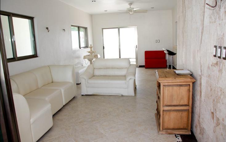 Foto de casa en venta en  , chicxulub, chicxulub pueblo, yucatán, 1119993 No. 07