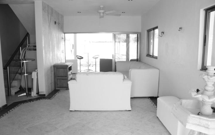 Foto de casa en venta en  , chicxulub, chicxulub pueblo, yucatán, 1119993 No. 09