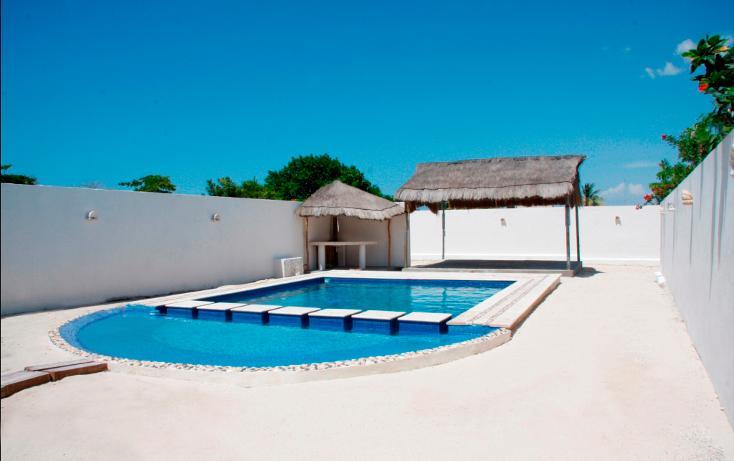 Foto de casa en venta en  , chicxulub, chicxulub pueblo, yucatán, 1119993 No. 10