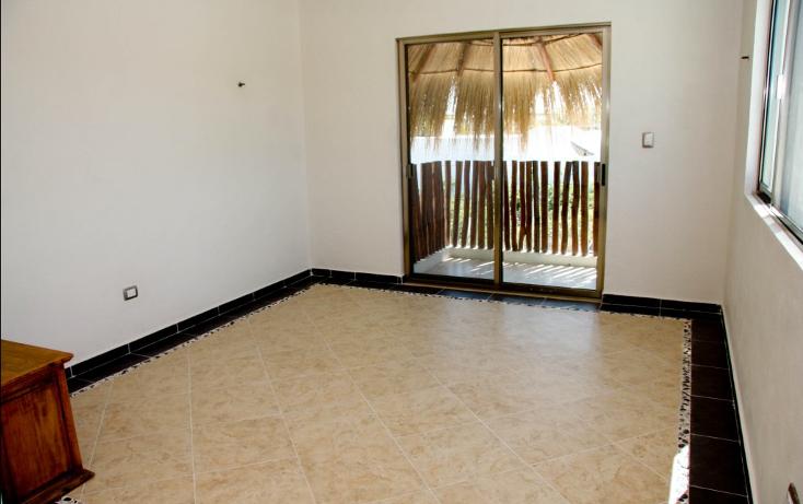 Foto de casa en venta en  , chicxulub, chicxulub pueblo, yucatán, 1119993 No. 15