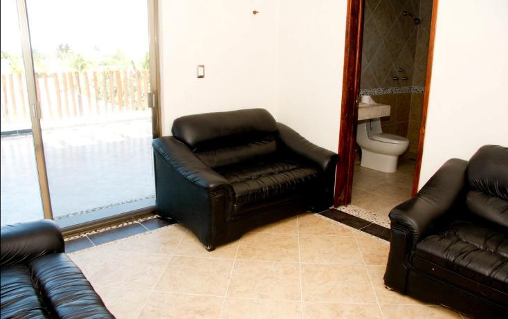Foto de casa en venta en  , chicxulub, chicxulub pueblo, yucatán, 1119993 No. 17