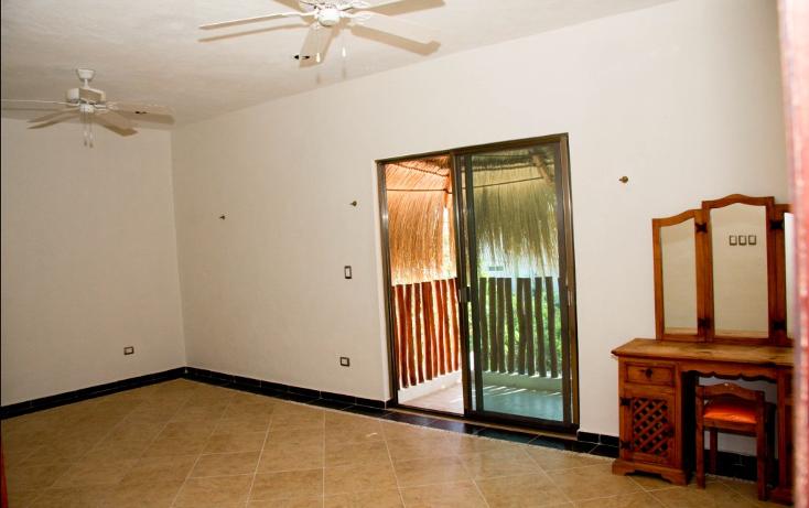 Foto de casa en venta en  , chicxulub, chicxulub pueblo, yucatán, 1119993 No. 18