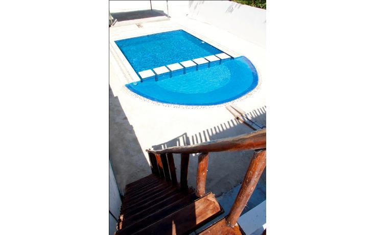 Foto de casa en venta en  , chicxulub, chicxulub pueblo, yucatán, 1119993 No. 23