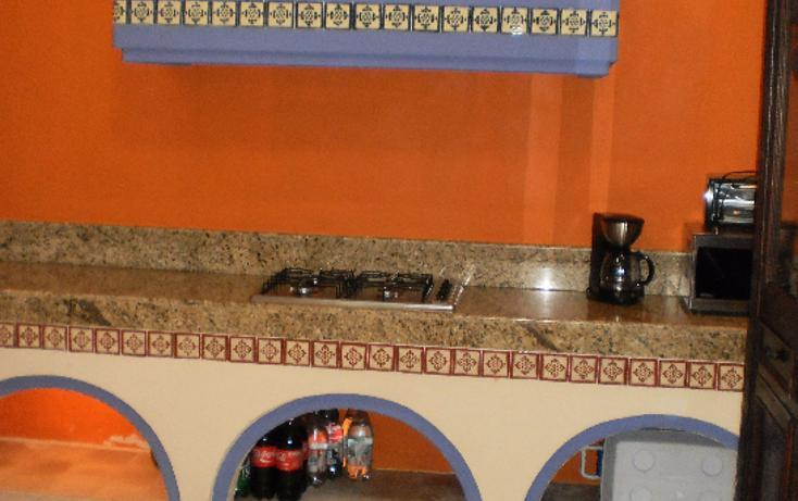 Foto de rancho en venta en  , chicxulub, chicxulub pueblo, yucatán, 1263273 No. 08