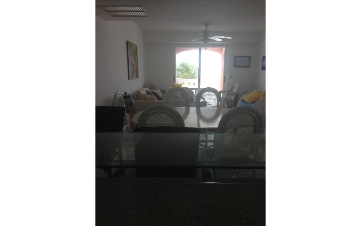 Foto de departamento en venta en  , chicxulub, chicxulub pueblo, yucatán, 1283463 No. 03