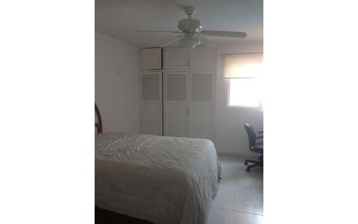 Foto de departamento en venta en  , chicxulub, chicxulub pueblo, yucatán, 1283463 No. 06