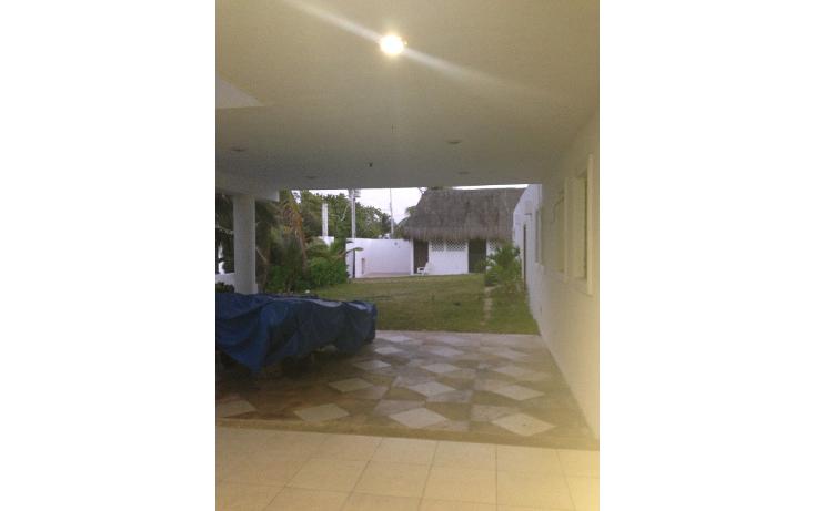 Foto de casa en renta en  , chicxulub, chicxulub pueblo, yucat?n, 1363057 No. 04