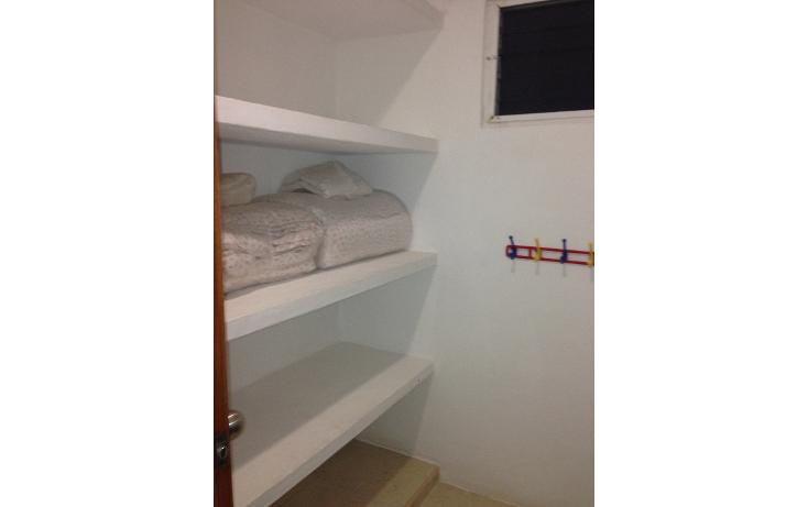 Foto de casa en renta en  , chicxulub, chicxulub pueblo, yucat?n, 1363057 No. 12