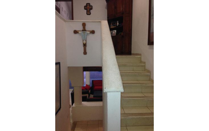 Foto de casa en renta en  , chicxulub, chicxulub pueblo, yucat?n, 1363057 No. 15