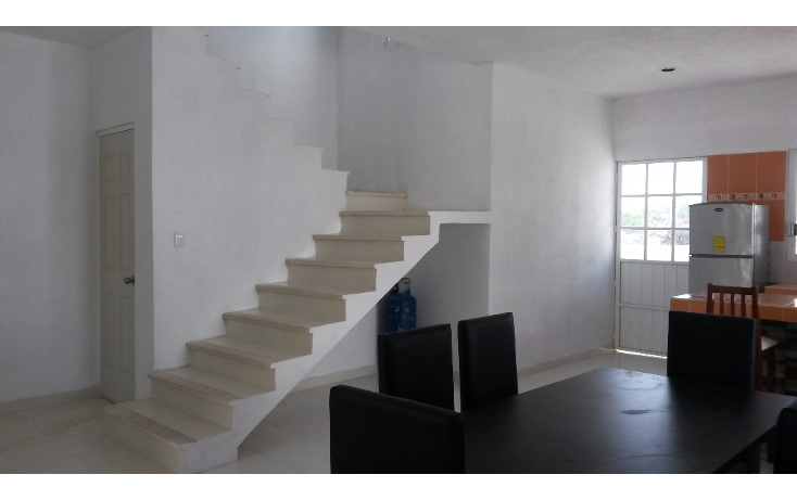 Foto de casa en renta en  , chicxulub, chicxulub pueblo, yucatán, 1420373 No. 04