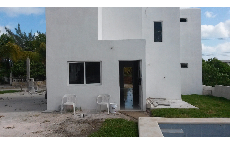Foto de casa en renta en  , chicxulub, chicxulub pueblo, yucatán, 1420373 No. 08
