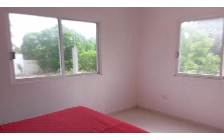 Foto de casa en renta en  , chicxulub, chicxulub pueblo, yucatán, 1420373 No. 09