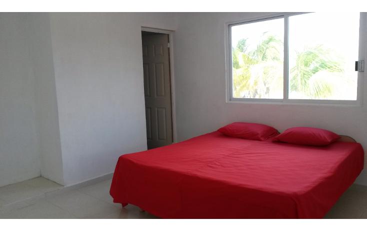 Foto de casa en renta en  , chicxulub, chicxulub pueblo, yucatán, 1420373 No. 12