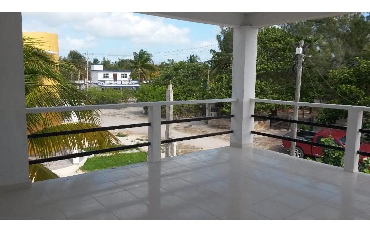 Foto de casa en renta en  , chicxulub, chicxulub pueblo, yucatán, 1420373 No. 14