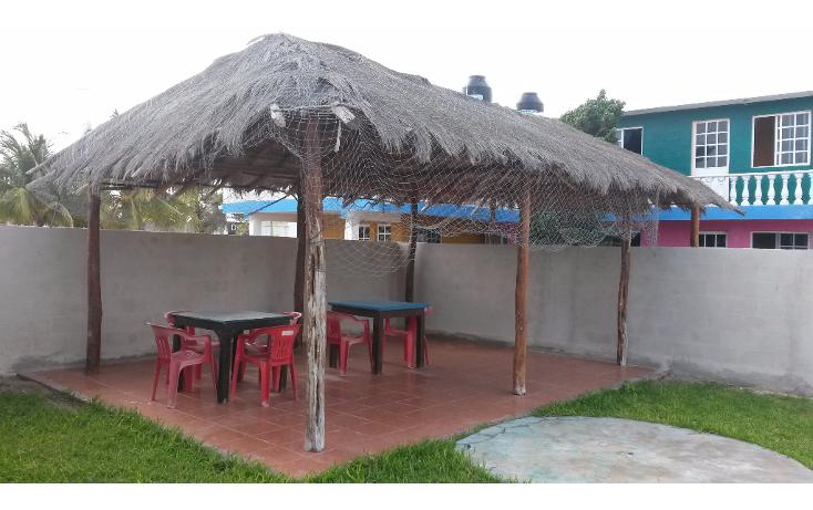Foto de rancho en renta en  , chicxulub, chicxulub pueblo, yucatán, 1489135 No. 04