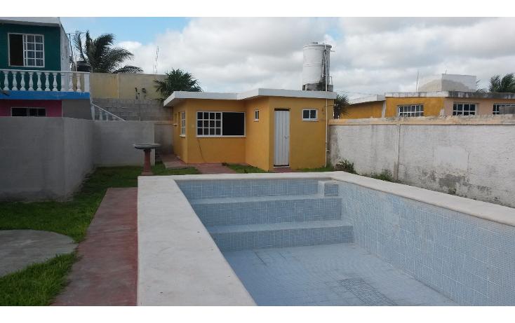 Foto de rancho en renta en  , chicxulub, chicxulub pueblo, yucatán, 1489135 No. 05