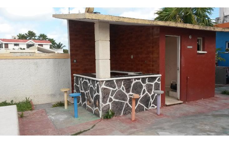 Foto de rancho en renta en  , chicxulub, chicxulub pueblo, yucatán, 1489135 No. 06