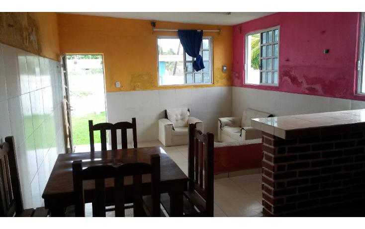Foto de rancho en renta en  , chicxulub, chicxulub pueblo, yucatán, 1489135 No. 10