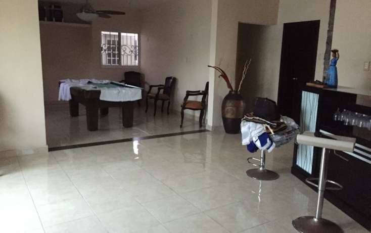 Foto de casa en venta en  , chicxulub, chicxulub pueblo, yucatán, 1556386 No. 04