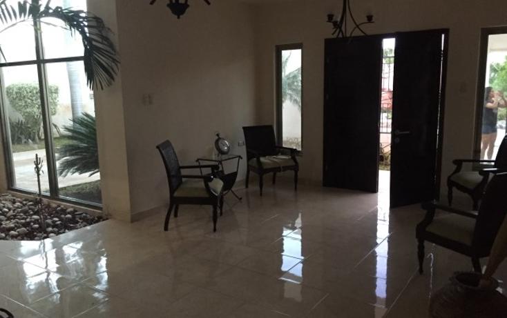 Foto de casa en venta en  , chicxulub, chicxulub pueblo, yucatán, 1556386 No. 06