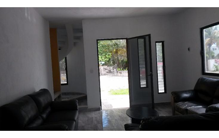 Foto de casa en venta en  , chicxulub, chicxulub pueblo, yucatán, 1910638 No. 04