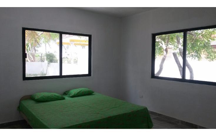 Foto de casa en venta en  , chicxulub, chicxulub pueblo, yucatán, 1910638 No. 06