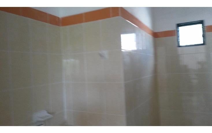 Foto de casa en venta en  , chicxulub, chicxulub pueblo, yucatán, 1910638 No. 07
