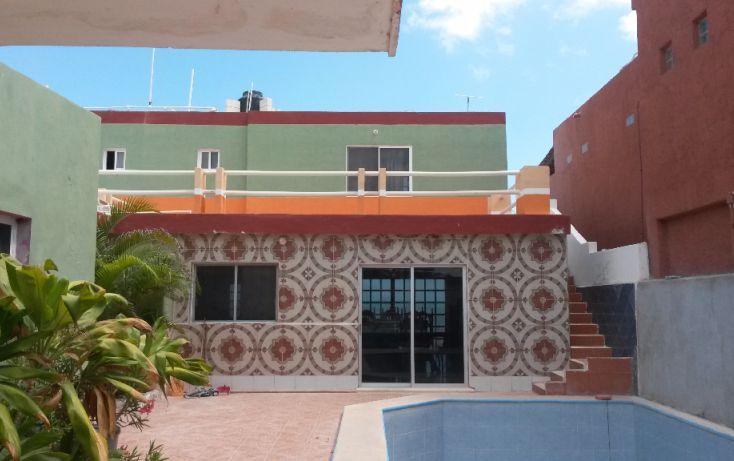 Foto de casa en venta en, chicxulub, chicxulub pueblo, yucatán, 1912198 no 02