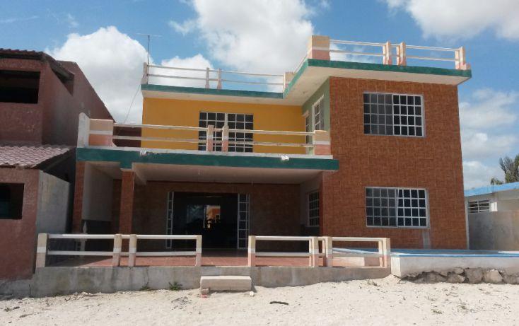 Foto de casa en venta en, chicxulub, chicxulub pueblo, yucatán, 1912198 no 17