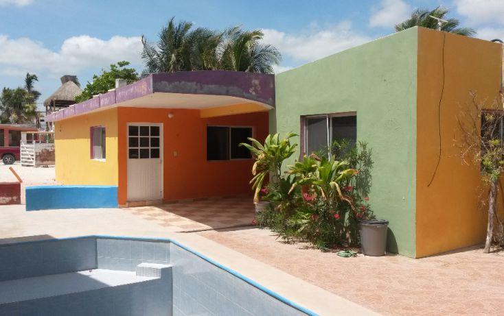 Foto de casa en venta en, chicxulub, chicxulub pueblo, yucatán, 1912198 no 18